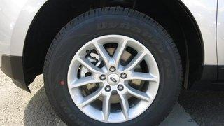 Bob Wondries Ford >> Bob Wondries Ford New Import