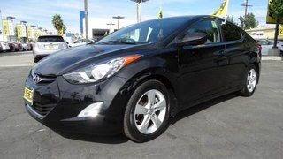 Keyes Hyundai Van Nuys >> Keyes Hyundai Used Car Specials Van Nuys California