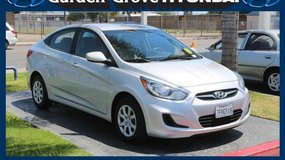 Garden Grove Hyundai >> Garden Grove Hyundai Used Car Specials