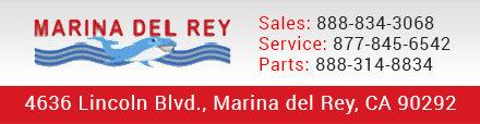 M_footer Marina Del Rey Toyota